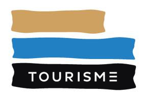 Logo Office du Tourisme Saint-Malo Baie du Mont-Saint-Michel