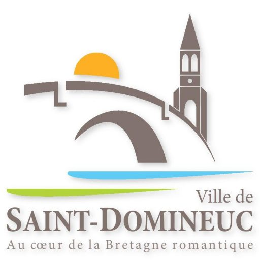 Mairie de Saint-Domineuc